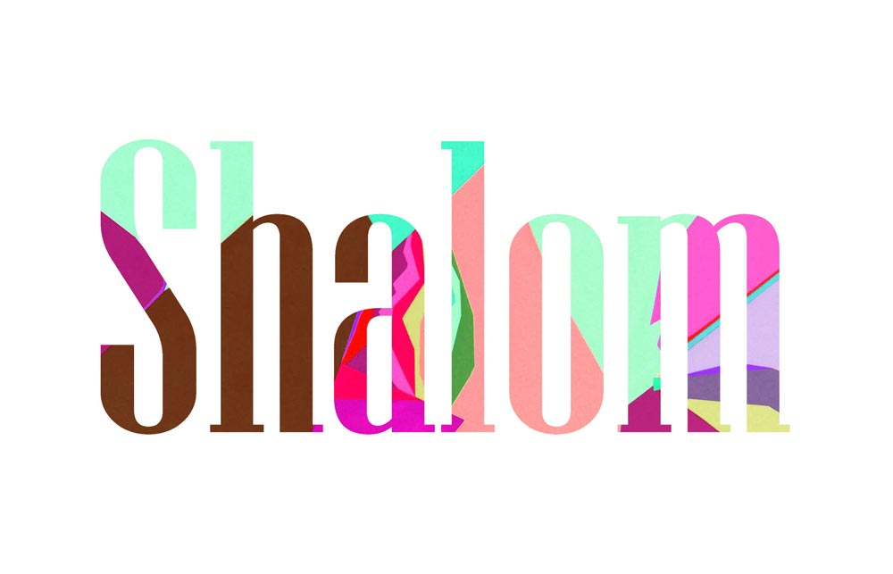 Shalom_TheresaPoulton_NewcastleMFA